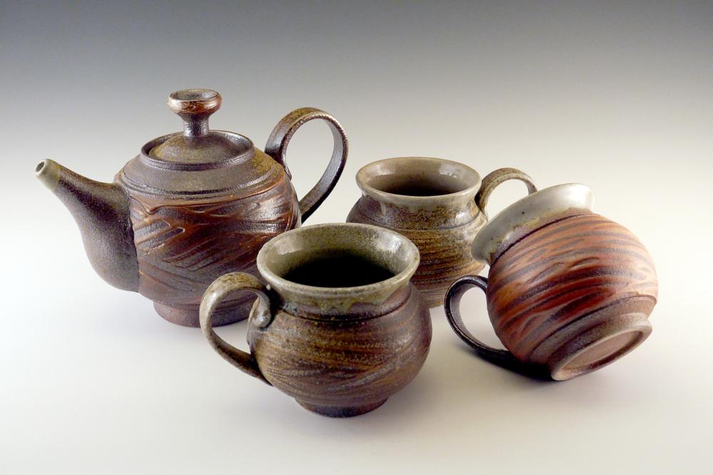 Benjamin Buchenot TeapotAndMugs[2].jpg