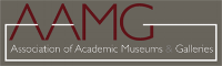 aamg-logo.png