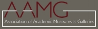 aamg_logo_red-gray-white-small-text.jpg
