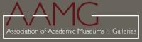 aamg-logo.jpg