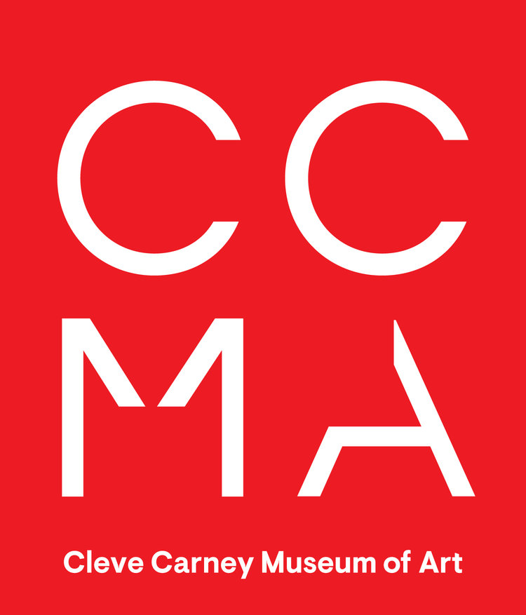Cleve Carney Museum of Art