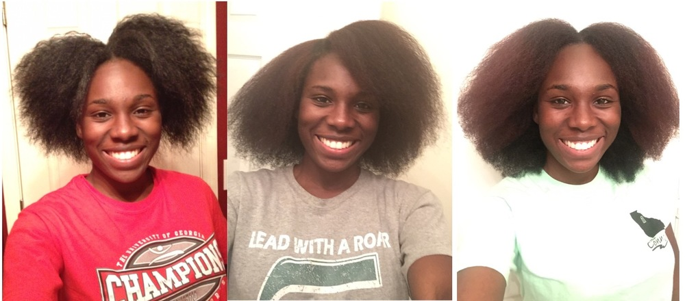 July 2013 | October 2014 | June 2015