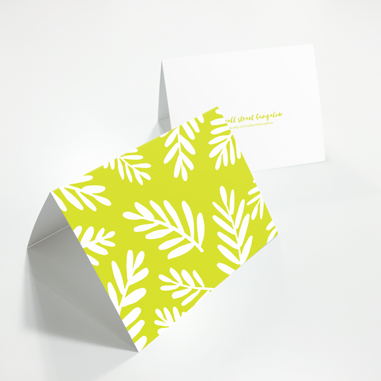 GreetingCard-Palm-Mockup.png