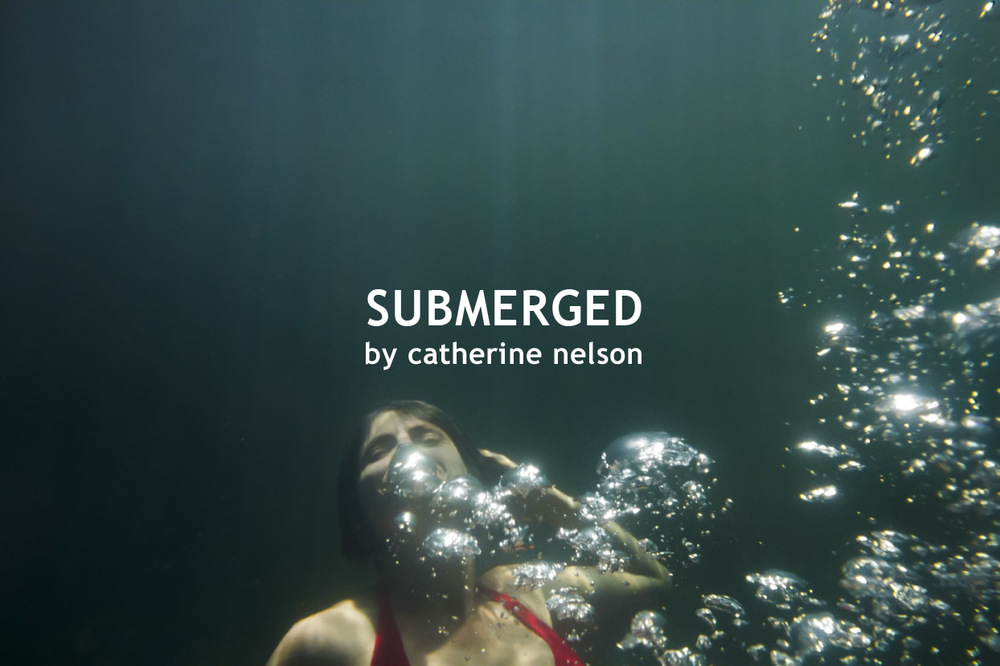 submerged postcard.jpg
