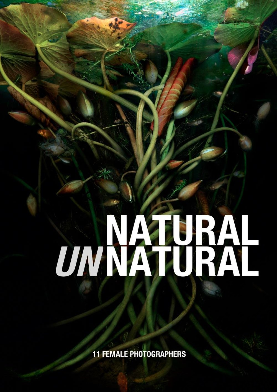 NaturalUnatural.jpg
