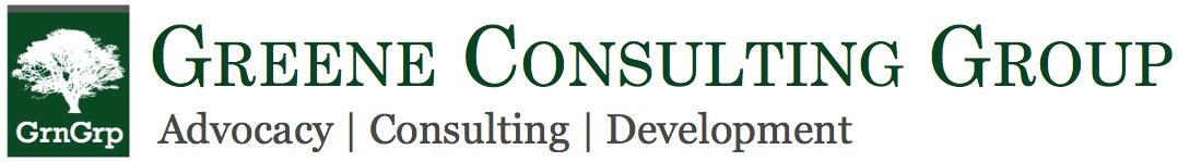 Greene Consulting Group