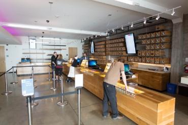 Cannabis Marijuana Consulting Denver
