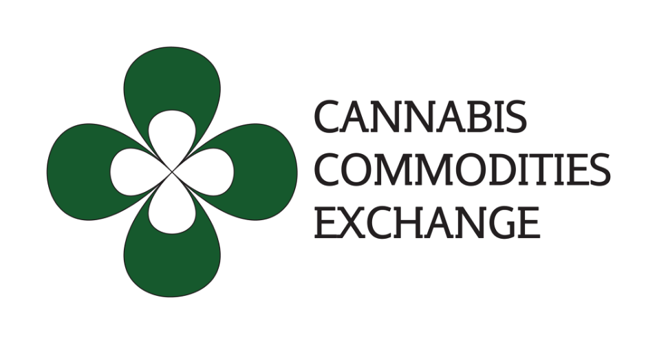 CCX Cannabis Marijuana Consulting Denver