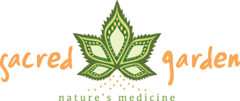 SacredGarden-logo.png