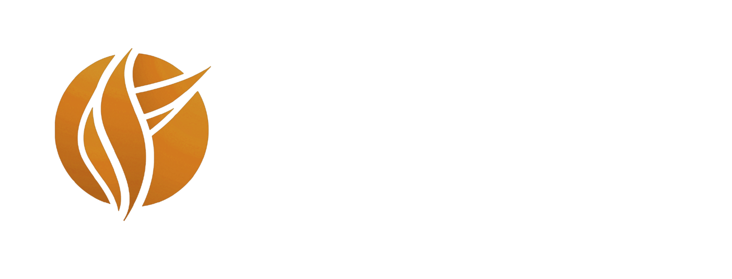 Welcome to First Church