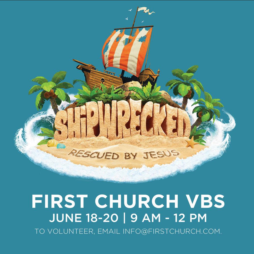 FIRST CHURCH VBS.jpg