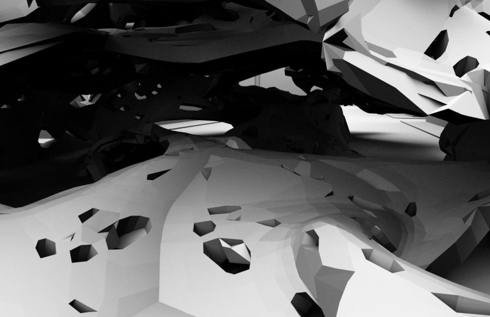 interior-render.jpg