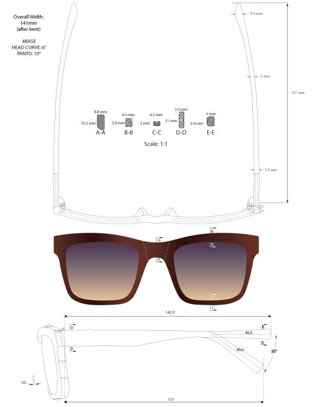 frames5.jpg
