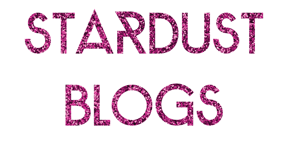 STARDUST BLOGS