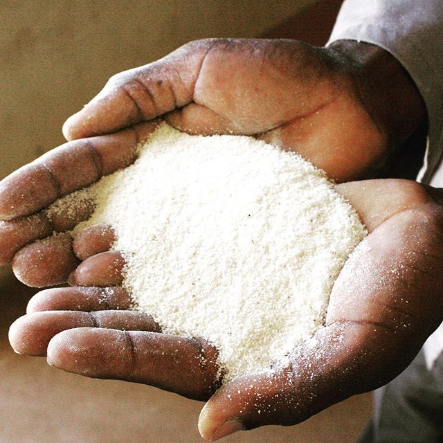 Micronutrients for all. It's that simple #vitaminA #iron #iodine photo credit: GAIN. #headshots4hunger #instagood #nonprofit #nutrition #causes #dogood #donation