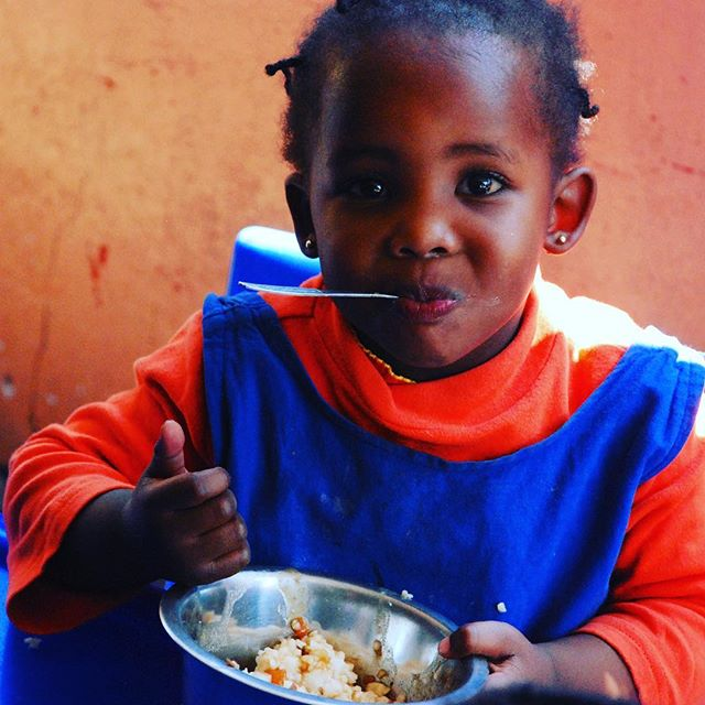 We believe in a world with better nutrition for all children and lots of silly smiles. Photo credit: GAIN #headshots4hunger #foodforthought #foodfortification #smile #healthy #nutrition #education #endpoverty #yumyum #sillyface #micronutrients #causes #nonprofit #socialgood #instagood #stuffed