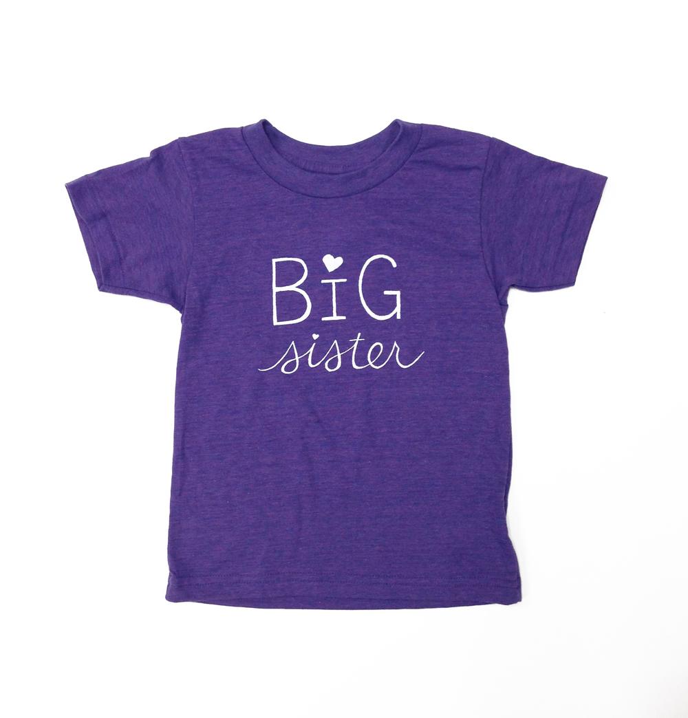 Pacified_Shirt_BigSis.jpg
