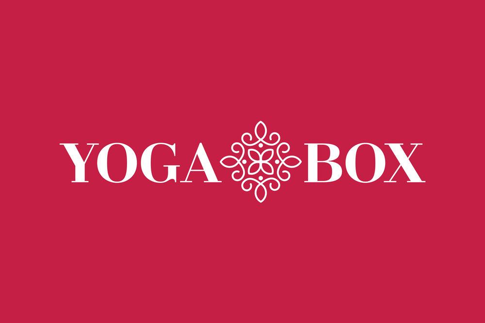 YogaBox_Logo.jpg