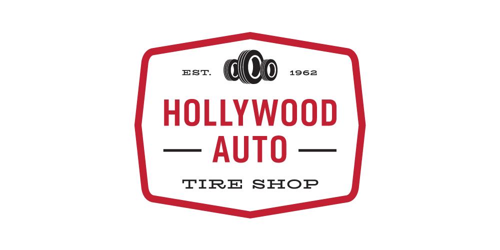 HollywoodAuto_Logo_Gallery2.jpg
