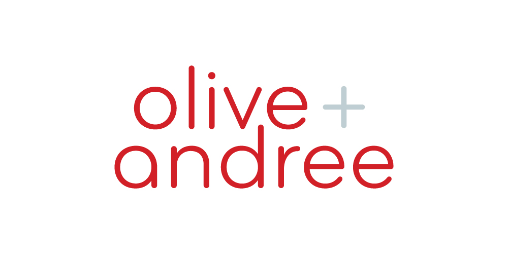 OliveAndree_Logo.jpg