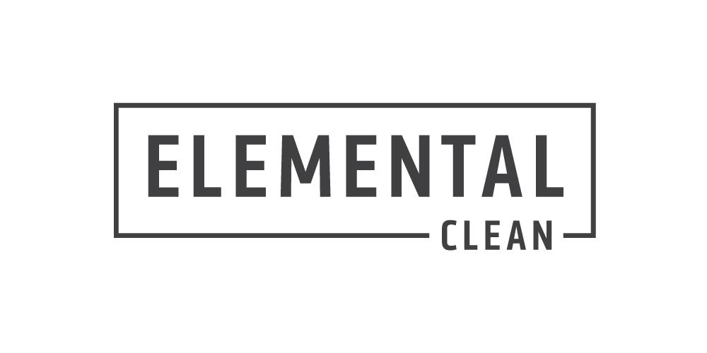 Logos_Elemental.jpg