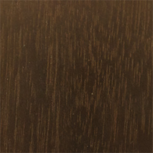 WALNUT - DARK