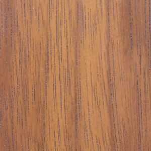 WALNUT - NATURAL