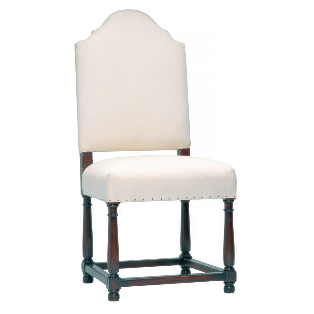 700---Porto-Chair.jpg