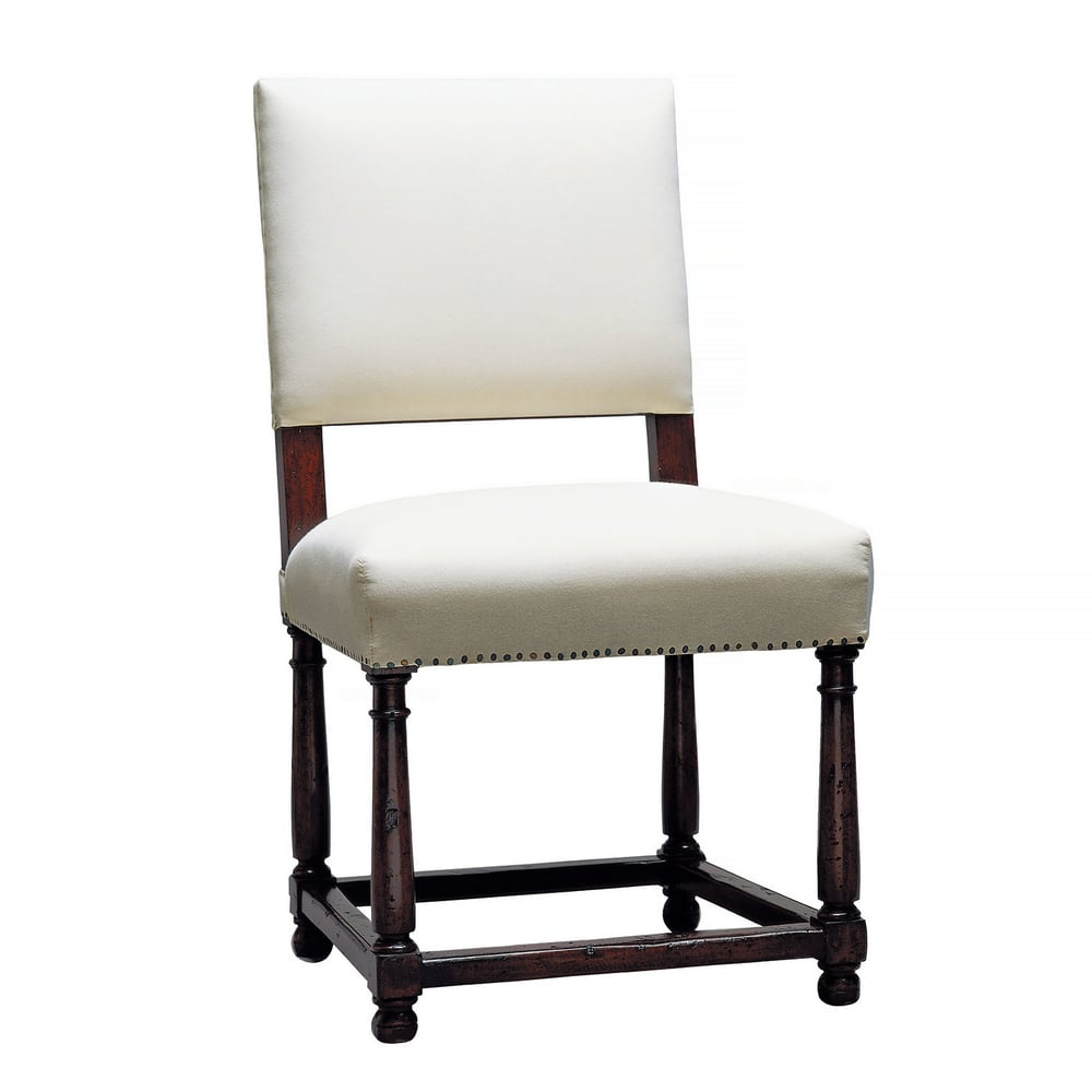 CHAIR - Mazarine
