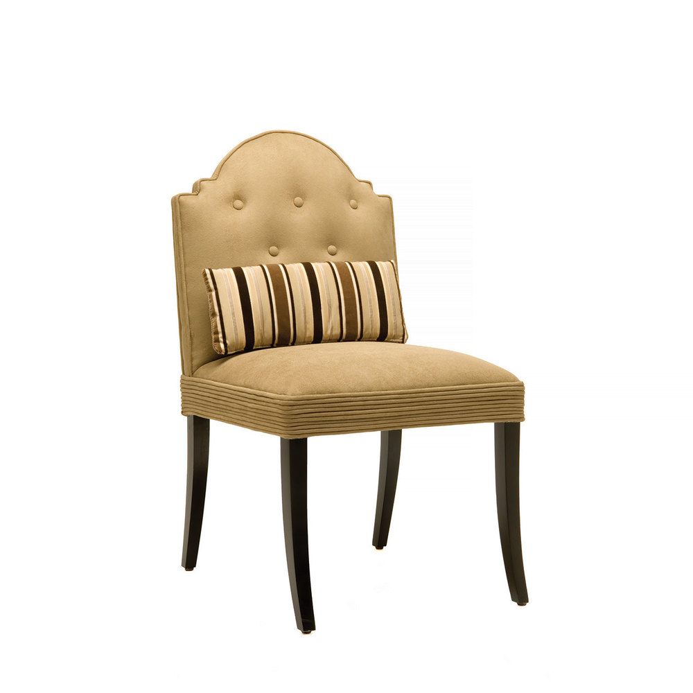 704---Daphne-Chair.jpg