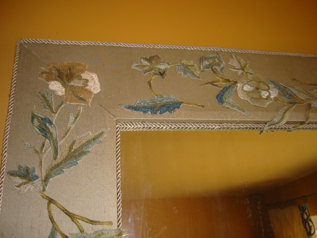 carre with embroideries.JPG
