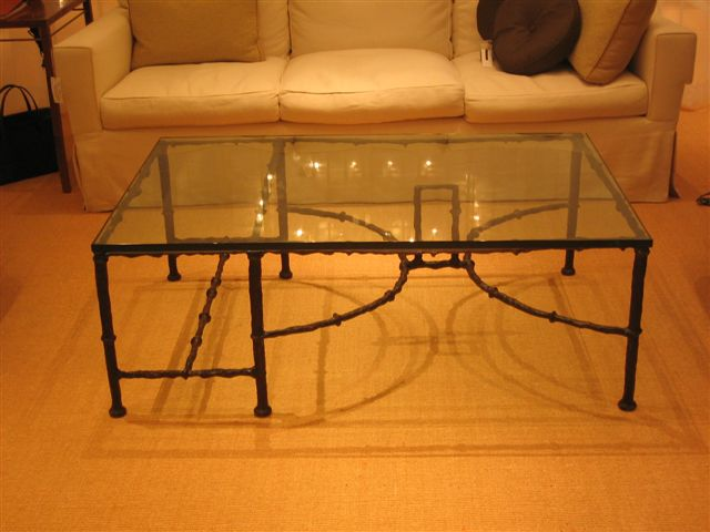 negresco coffee table custom.jpg