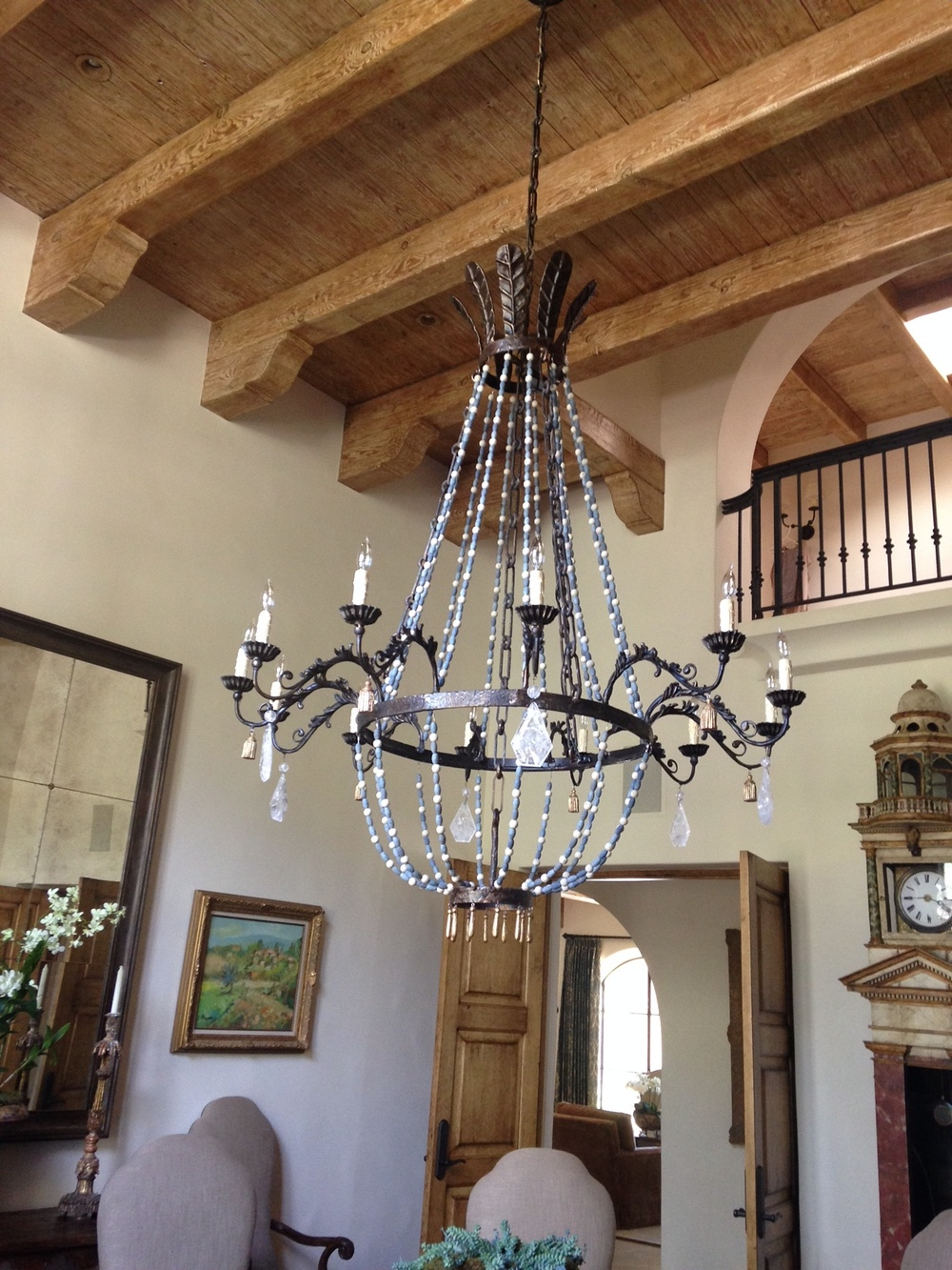 negresco_chandelier(2).JPG