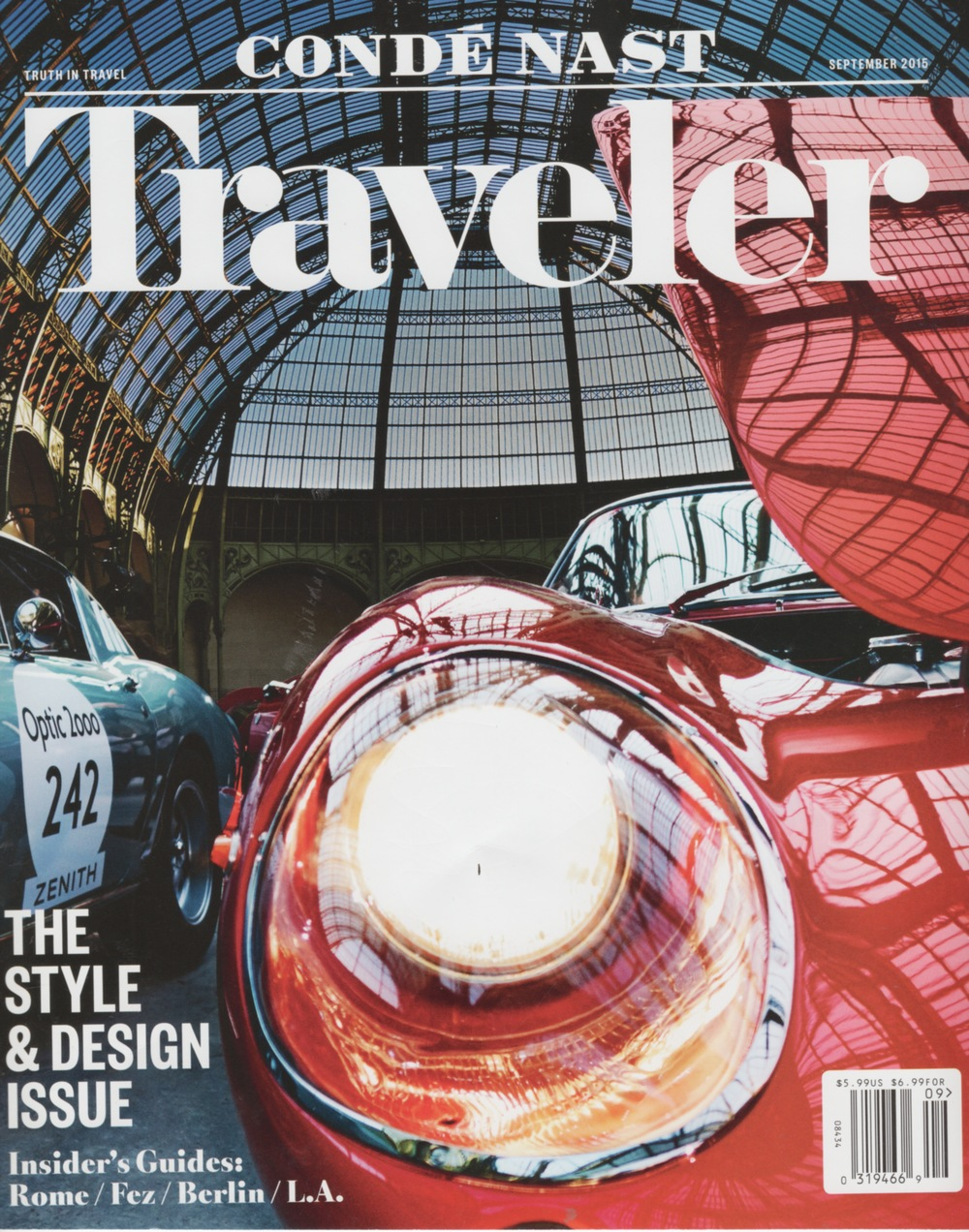 2015 Traveler Sept 1-2.jpeg