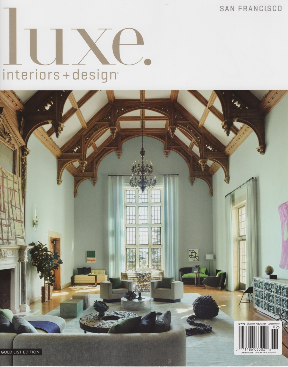 2014 Luxe 1-2.jpeg