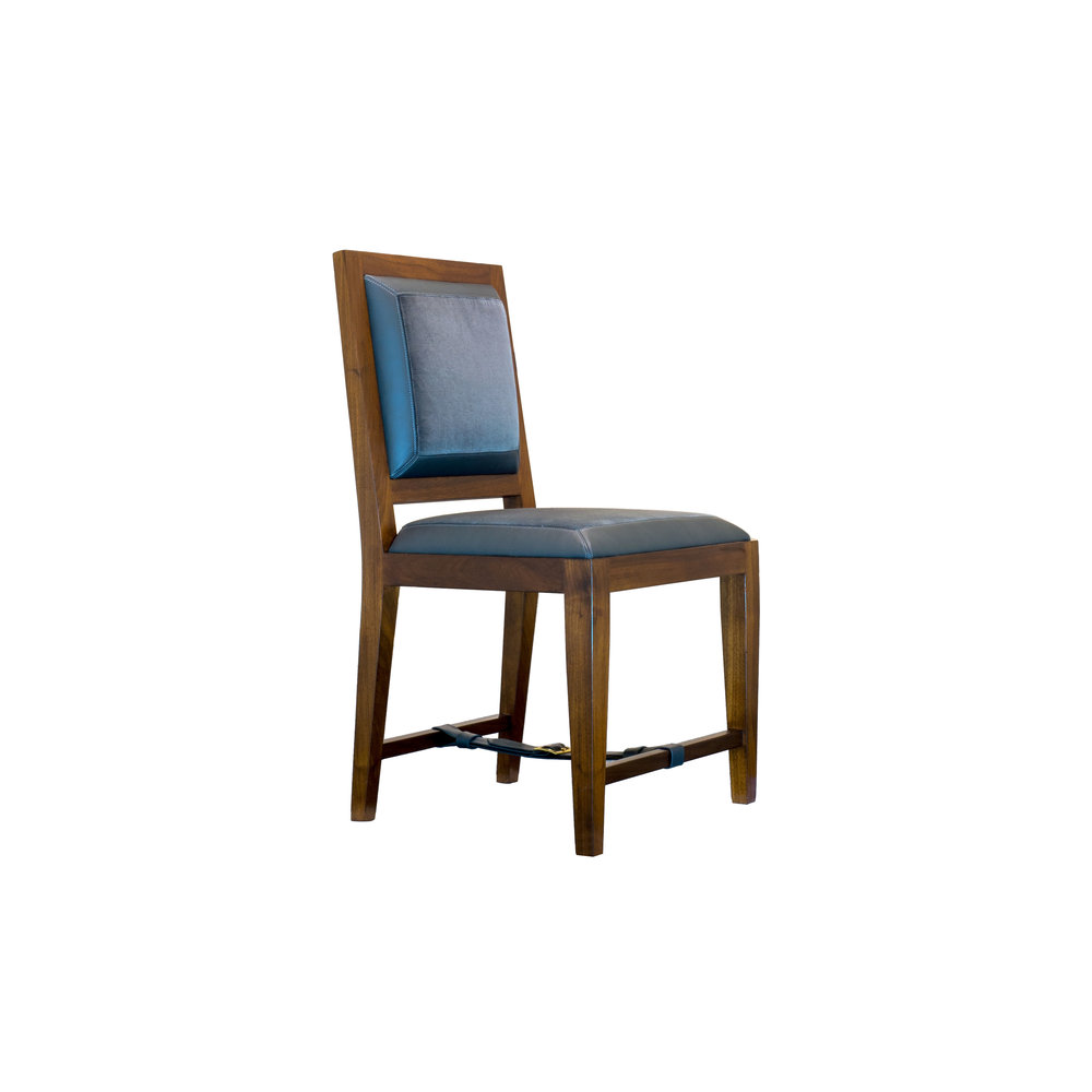 CHAIR - JP