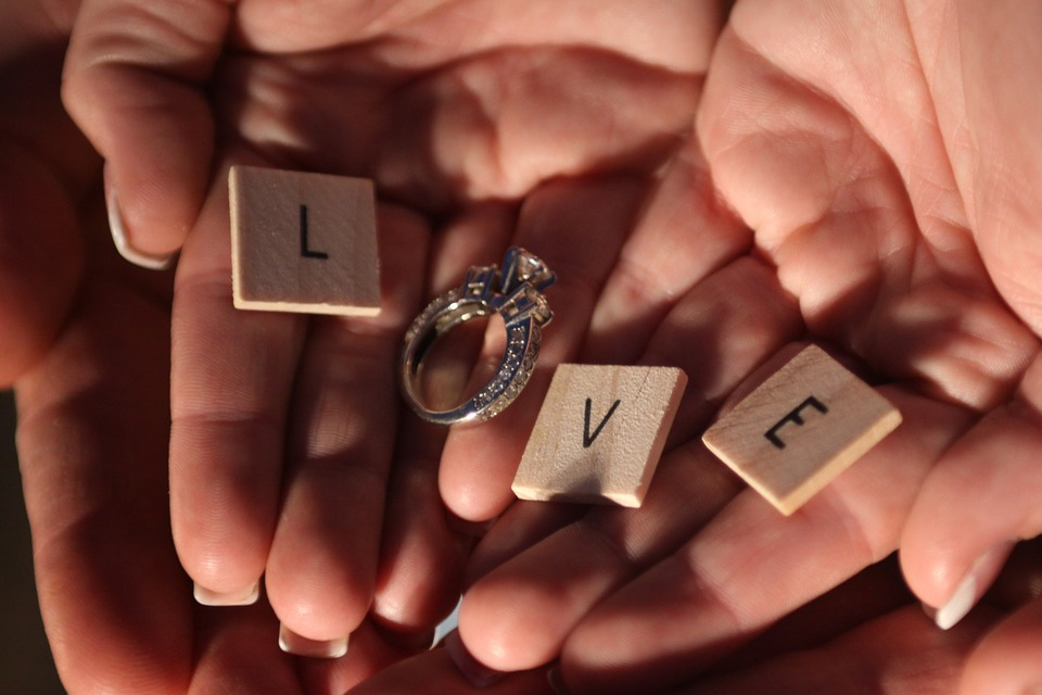 Kendall Campbell Counseling Couples Therapy and Marriage Counseling in Austin Texas Engagement Love