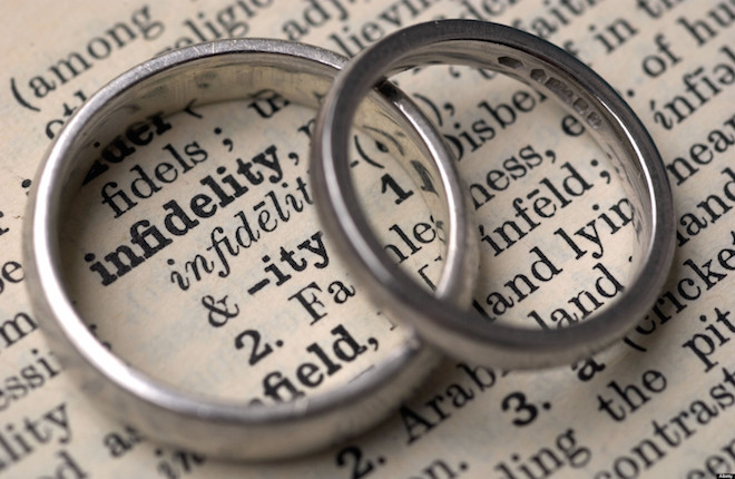 Kendall Campbell Counseling Couples Therapy and Marriage Counseling in Austin Texas Infidelity Picture