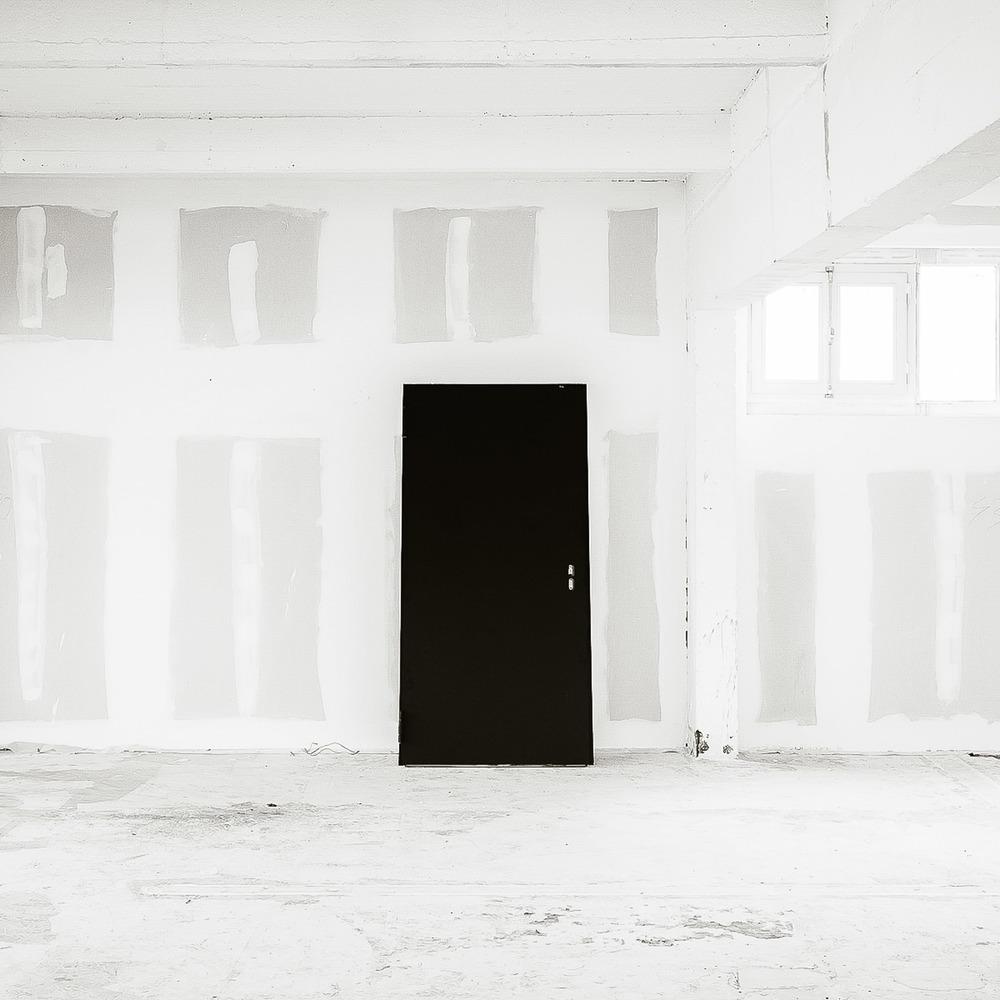 Galland-LNB-garagecentral003.jpg