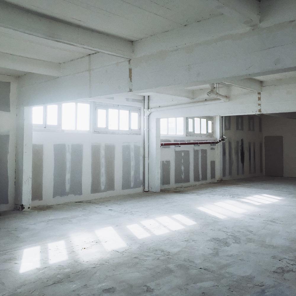 Galland-LNB-garagecentral005.jpg