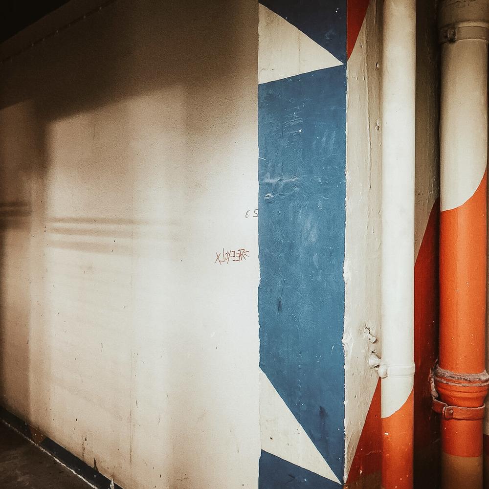Galland-LNB-garagecentral008.jpg