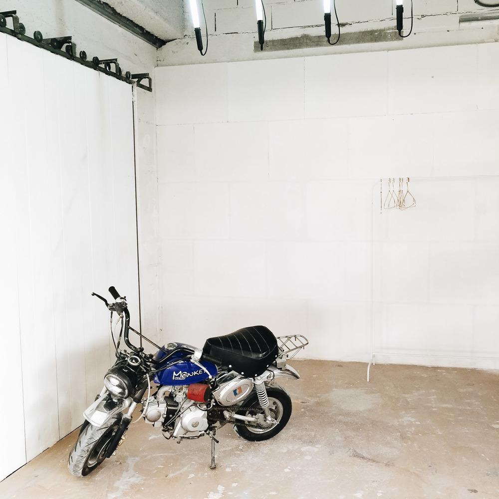 Galland-LNB-garagecentral091.jpg
