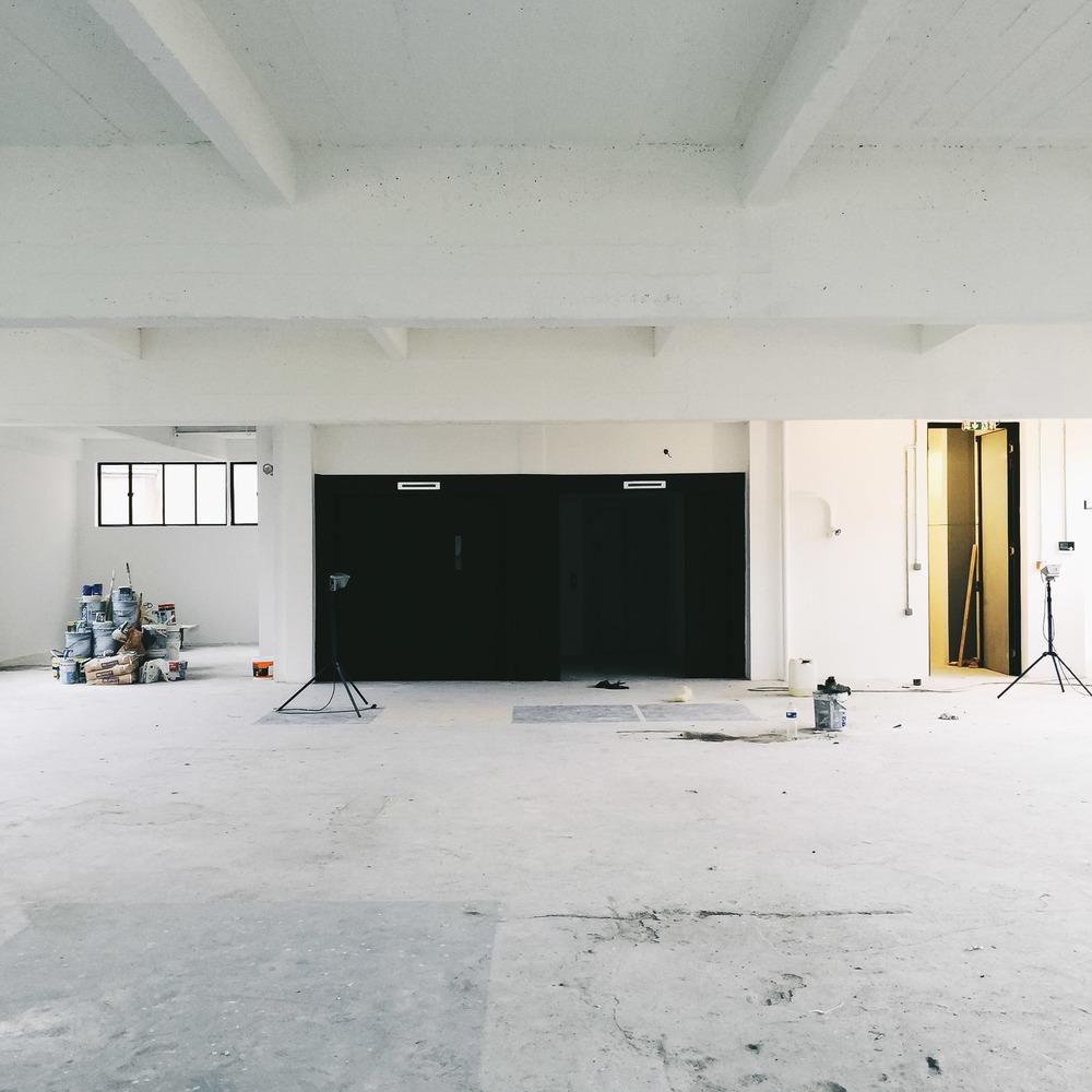 Galland-LNB-garagecentral114.jpg
