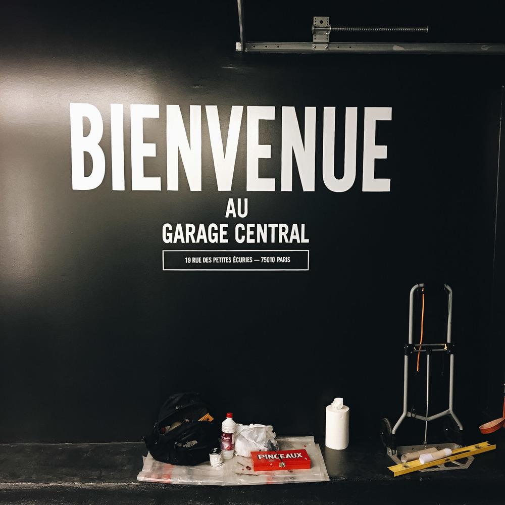 Galland-LNB-garagecentral136.jpg