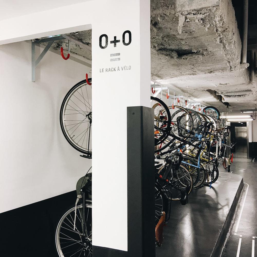 Galland-LNB-garagecentral135.jpg