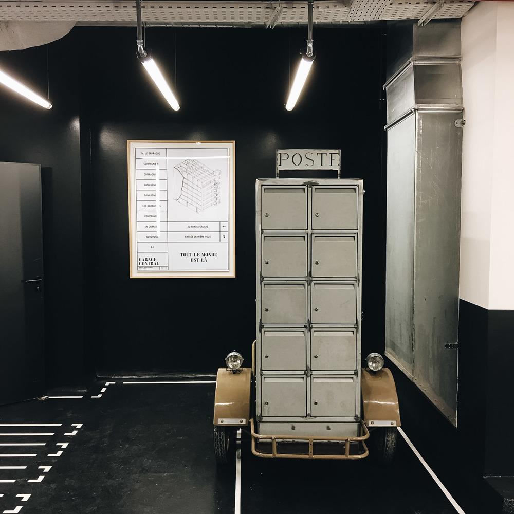 Galland-LNB-garagecentral148.jpg