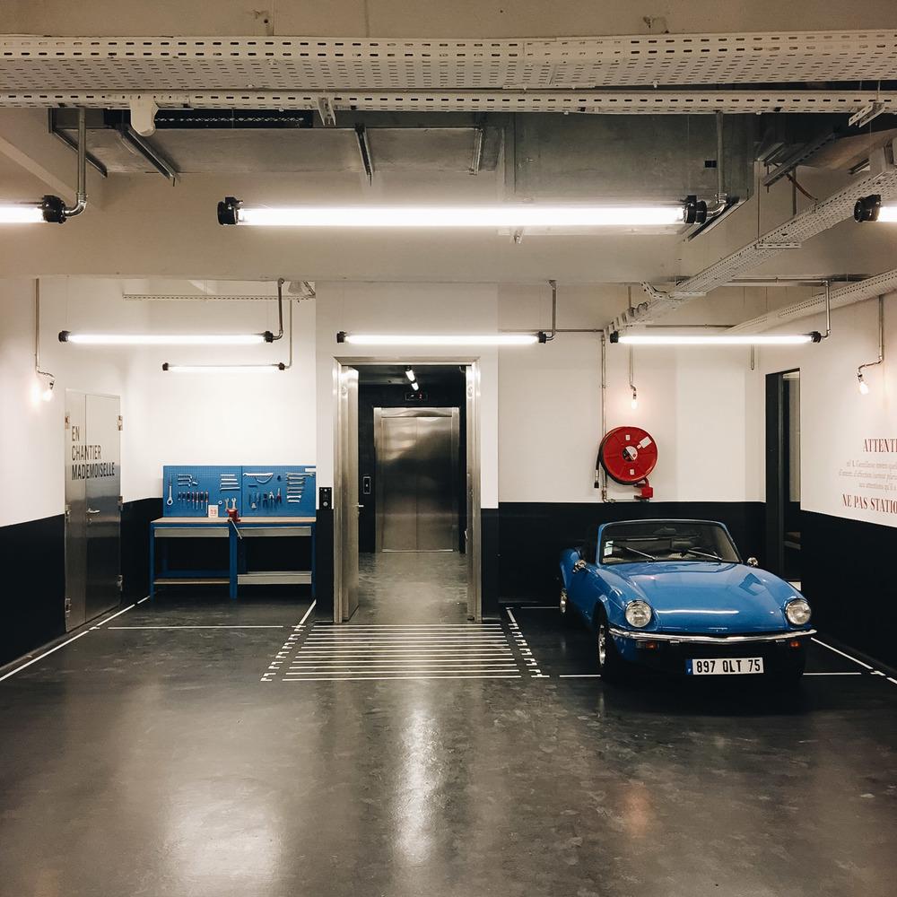 Galland-LNB-garagecentral150.jpg