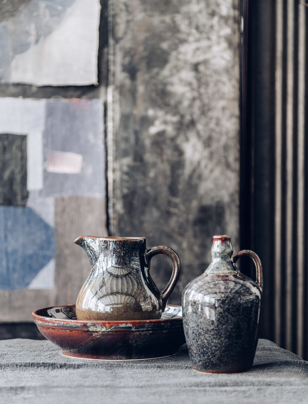 Ceramique Merci-353-Modifier.jpg