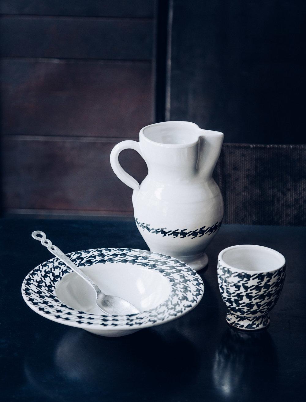 Ceramique Merci-375-Modifier.jpg