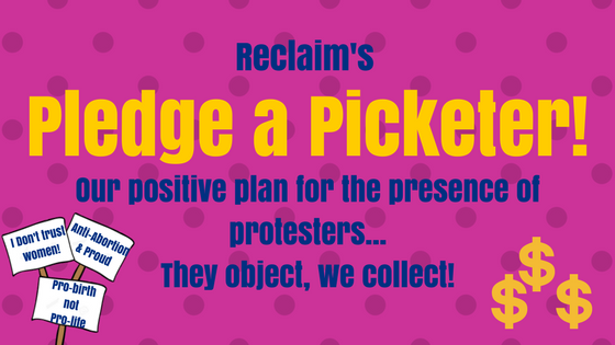 Pledge-a-Picketer.png